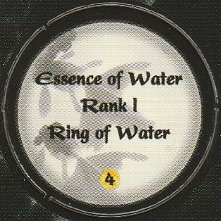 Essence of Water-Diskwars.jpg