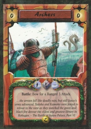 File:Archers-card11.jpg