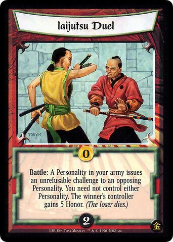 File:Iaijutsu Duel-card15.jpg