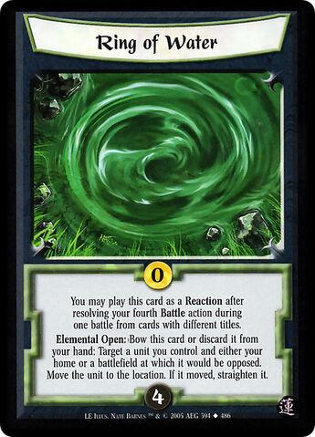 File:Ring of Water-card12.jpg