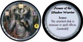 File:Armor of the Shadow Warrior-Diskwars.jpg