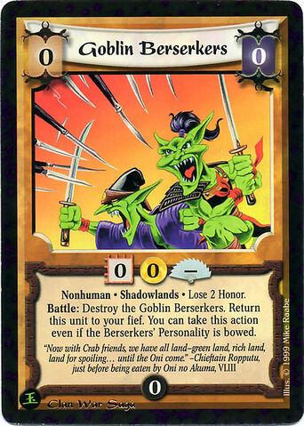 File:Goblin Berserkers-card2.jpg
