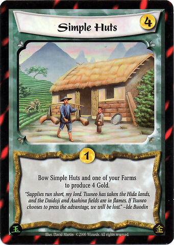 File:Simple Huts-card.jpg
