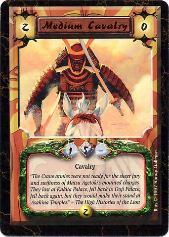 File:Medium Cavalry-card5.jpg