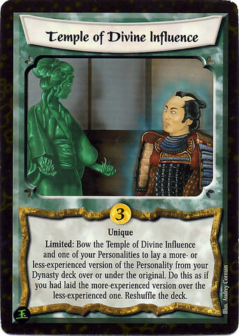File:Temple of Divine Influence-card.jpg