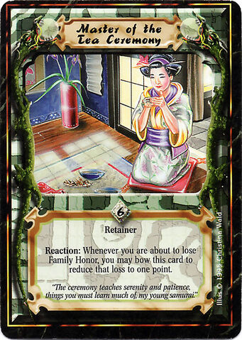 File:Master of the Tea Ceremony-card.jpg