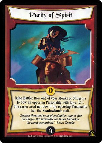 File:Purity of Spirit-card3.jpg