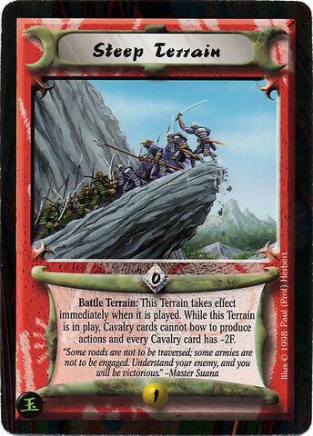 File:Steep Terrain-card.jpg