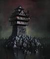 Barracks of the Damned.jpg