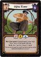 Ujina Tomo-card.jpg