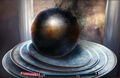 Thumbnail for version as of 21:28, November 18, 2011