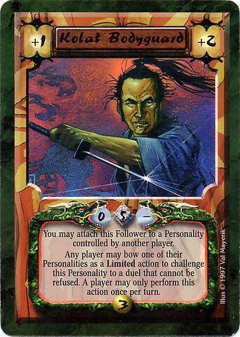 File:Kolat Bodyguard-card.jpg