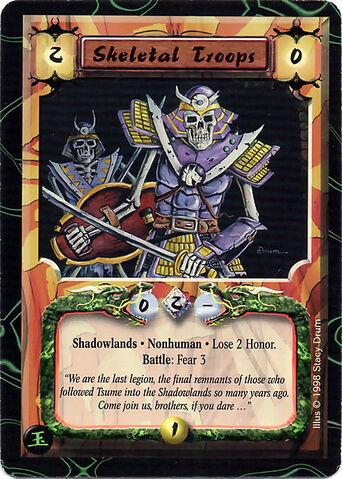 File:Skeletal Troops-card5.jpg