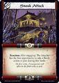 Sneak Attack-card21.jpg