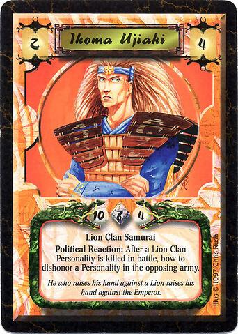 File:Ikoma Ujiaki-card3.jpg