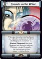 Secrets on the Wind-card7.jpg