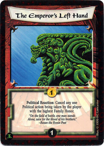 File:The Emperor's Left Hand-card.jpg