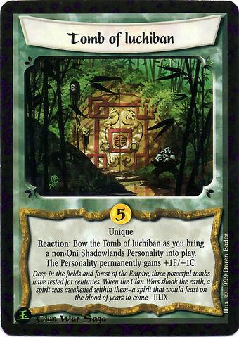 File:Tomb of Iuchiban-card3.jpg