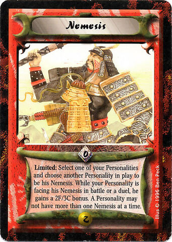 File:Nemesis-card.jpg