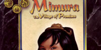 Mimura: Village of Promises