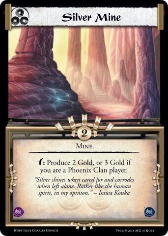 File:Silver Mine-card17.jpg