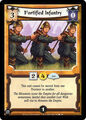 Fortified Infantry-card2.jpg