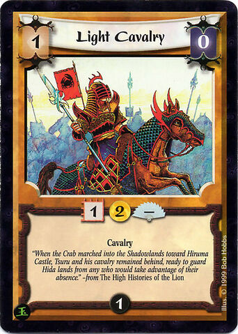 File:Light Cavalry-card5.jpg