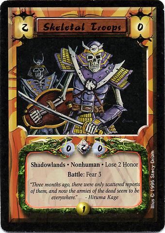 File:Skeletal Troops-card3.jpg