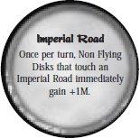 File:Imperial Road-Diskwars.jpg