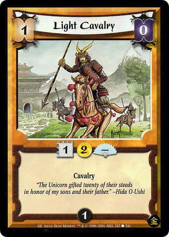 File:Light Cavalry-card6.jpg