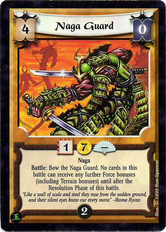 File:Naga Guard-card3.jpg