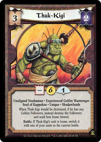 File:Thuk-Kigi-card.jpg
