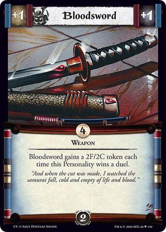 File:Bloodsword-card6.jpg
