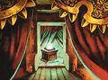 Thumbnail for version as of 23:04, November 10, 2012