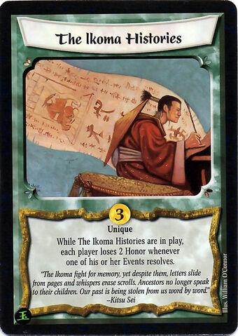 File:The Ikoma Histories-card.jpg