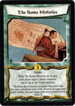 The Ikoma Histories-card.jpg