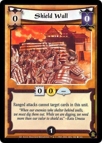File:Shield Wall-card5.jpg