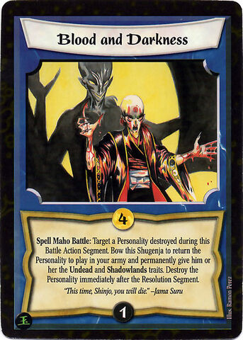 File:Blood and Darkness-card.jpg