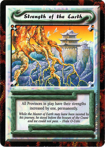 File:Strength of the Earth-card.jpg