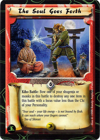 File:The Soul Goes Forth-card2.jpg