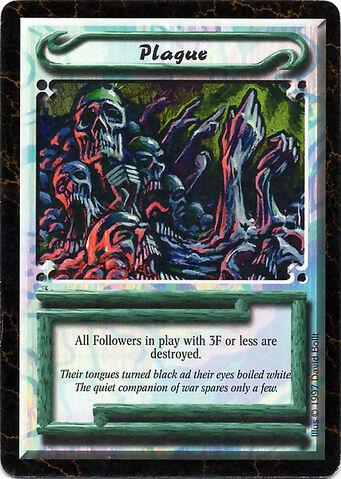 File:Plague-card3.jpg