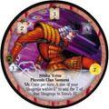 Shiba Tetsu-Diskwars.jpg
