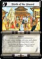 Birth of the Sword-card4.jpg
