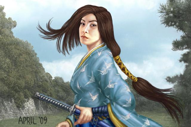 File:Doji Hakuseki 3.jpg