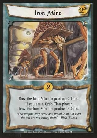 File:Iron Mine-card24.jpg