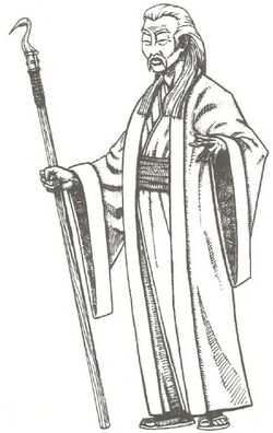 Asahina Tomo 3