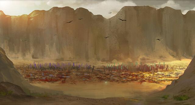 File:Battle of Beiden Pass.jpg