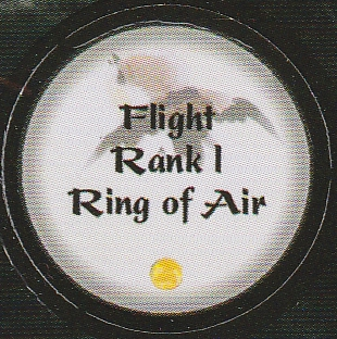 Flight-Diskwars.jpg