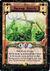 Swamp Spirits-card2