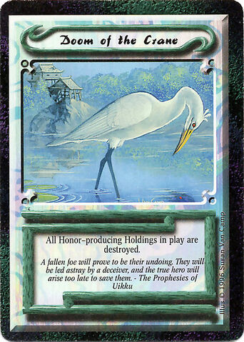 File:Doom of the Crane-card.jpg